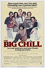 Watch The Big Chill