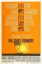 Watch The Big Country