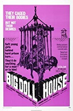 Watch The Big Doll House