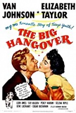 Watch The Big Hangover