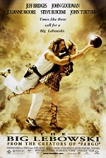 Watch The Big Lebowski
