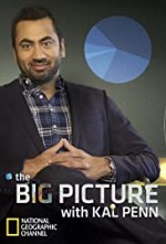 Watch The Big Picture with Kal Penn