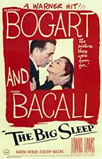 Watch The Big Sleep