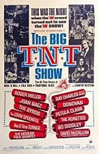 Watch The Big T.N.T. Show
