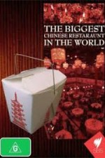 Watch The Biggest Chinese Restaurant in the World