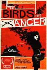 Watch The Birds of Anger