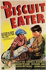 Watch The Biscuit Eater