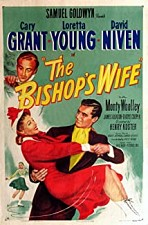 Watch The Bishop's Wife