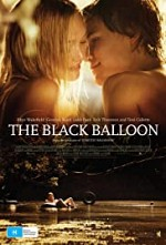 Watch The Black Balloon