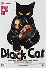 Watch The Black Cat