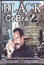 Watch The Black Cobra 2