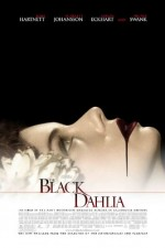Watch The Black Dahlia