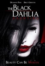 Watch The Black Dahlia Haunting