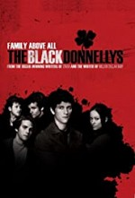 The Black Donnellys SE