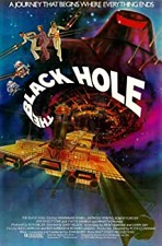 Watch The Black Hole
