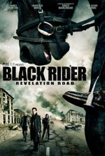 Watch The Black Rider: Revelation Road