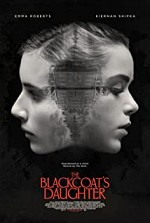 Watch The Blackcoat's Daughter