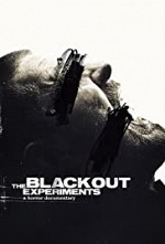 Watch The Blackout Experiments