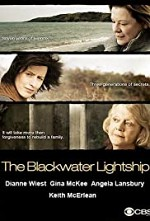 Watch The Blackwater Lightship
