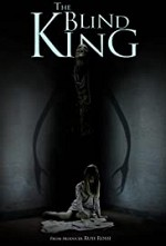 Watch The Blind King