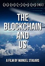 Watch The Blockchain and Us
