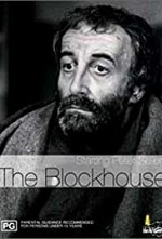 Watch The Blockhouse