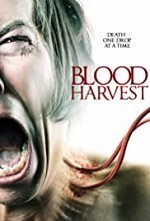 Watch The Blood Harvest