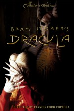 Watch The Blood Is the Life: The Making of 'Bram Stoker's Dracula'