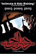 Watch The Blood of My Brother