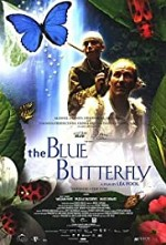 Watch The Blue Butterfly