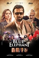 Watch The Blue Elephant