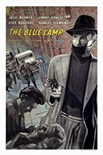 Watch The Blue Lamp