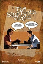 Watch The Blue Tooth Virgin