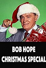 Watch The Bob Hope Christmas Special