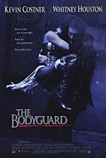 Watch The Bodyguard