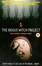 Watch The Bogus Witch Project