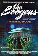 Watch The Boogens