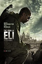 Watch The Book of Eli