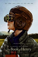 Watch The Book of Henry