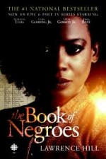 Watch The Book of Negroes