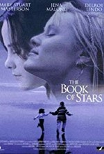 Watch The Book of Stars