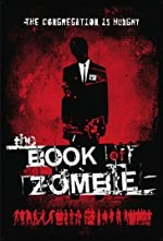Watch The Book of Zombie