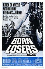 Watch The Born Losers