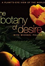 Watch The Botany of Desire