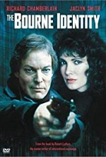 The Bourne Identity SE