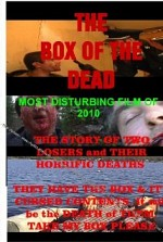 Watch The Box of the Dead