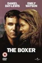 Watch The Boxer