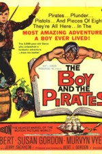 Watch The Boy and the Pirates