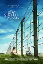 Watch The Boy in the Striped Pajamas