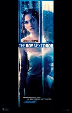 Watch The Boy Next Door